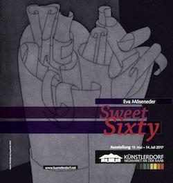Plakat Sweet Sixty