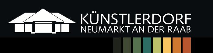 Künstlerdorf Neumarkt an der Raab