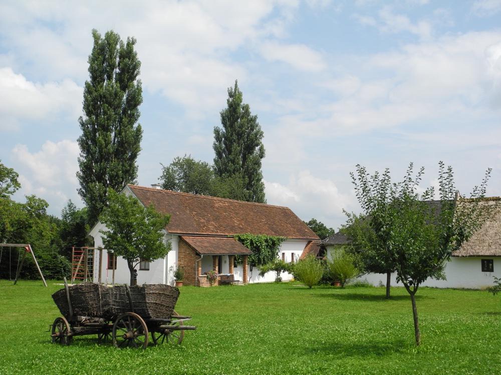 Luishaus