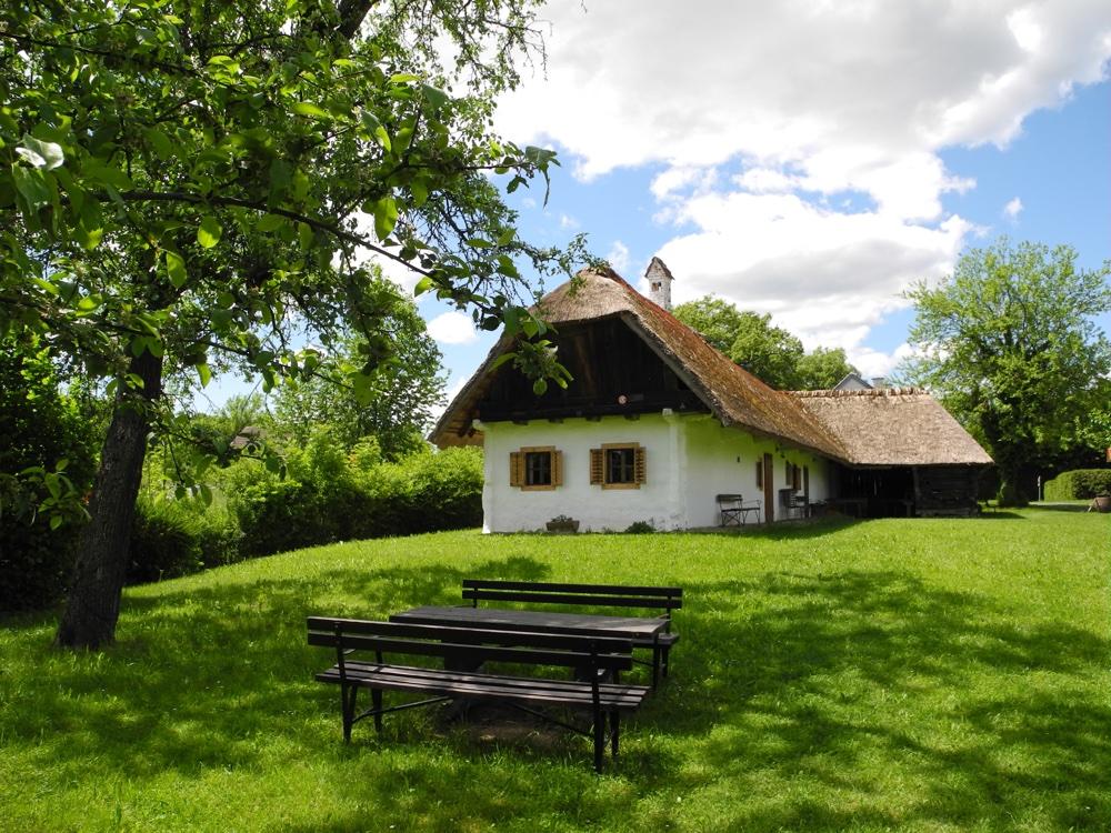 Paulihaus